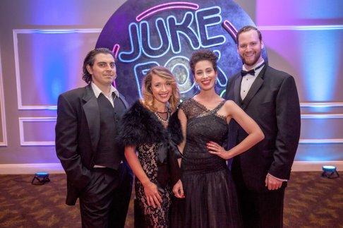 Jukebox-2016-13