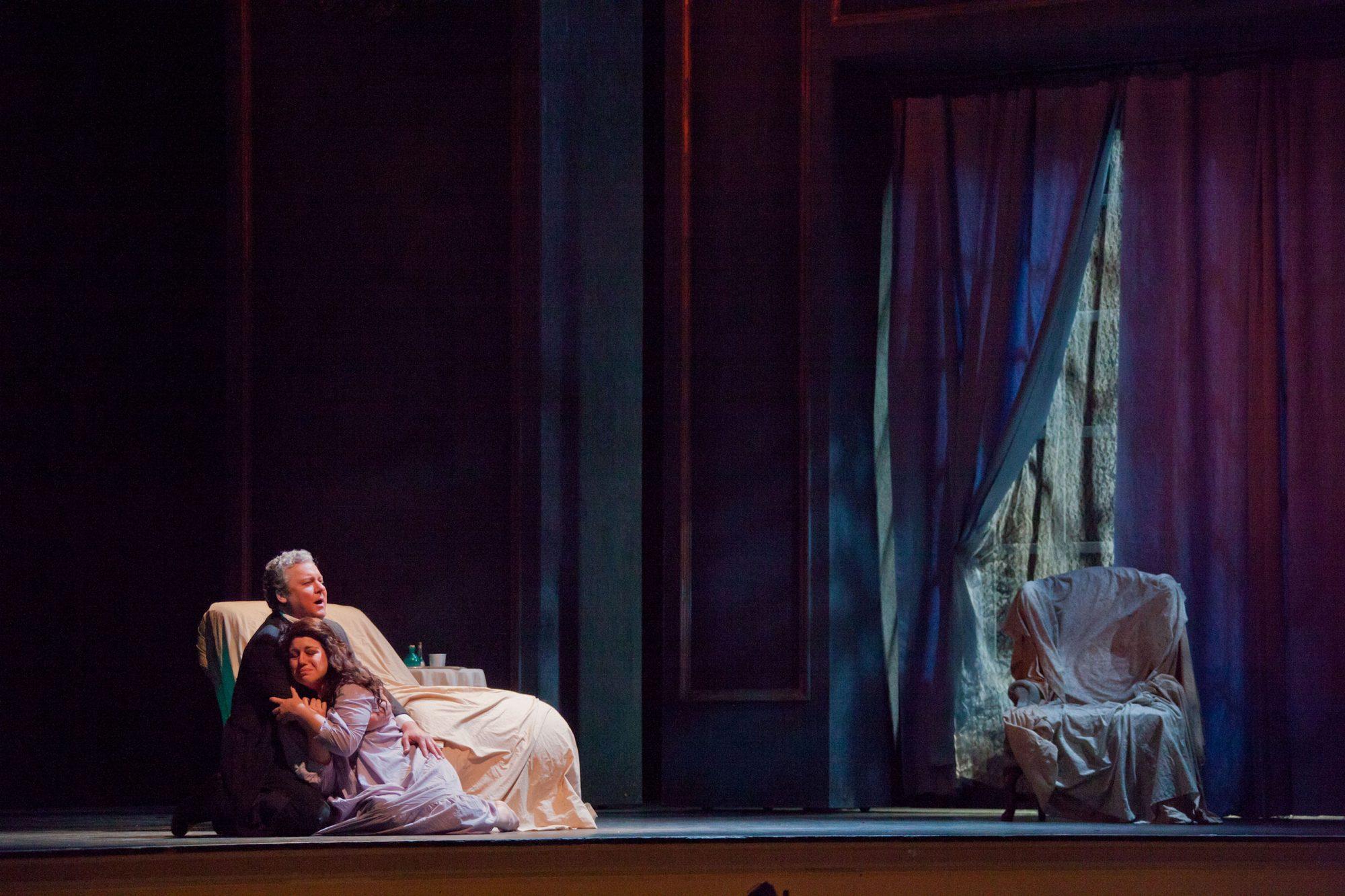 La Traviata Production Stills-1291