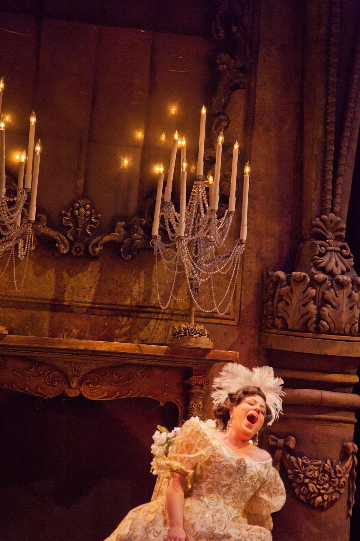 La Traviata Production Stills-376