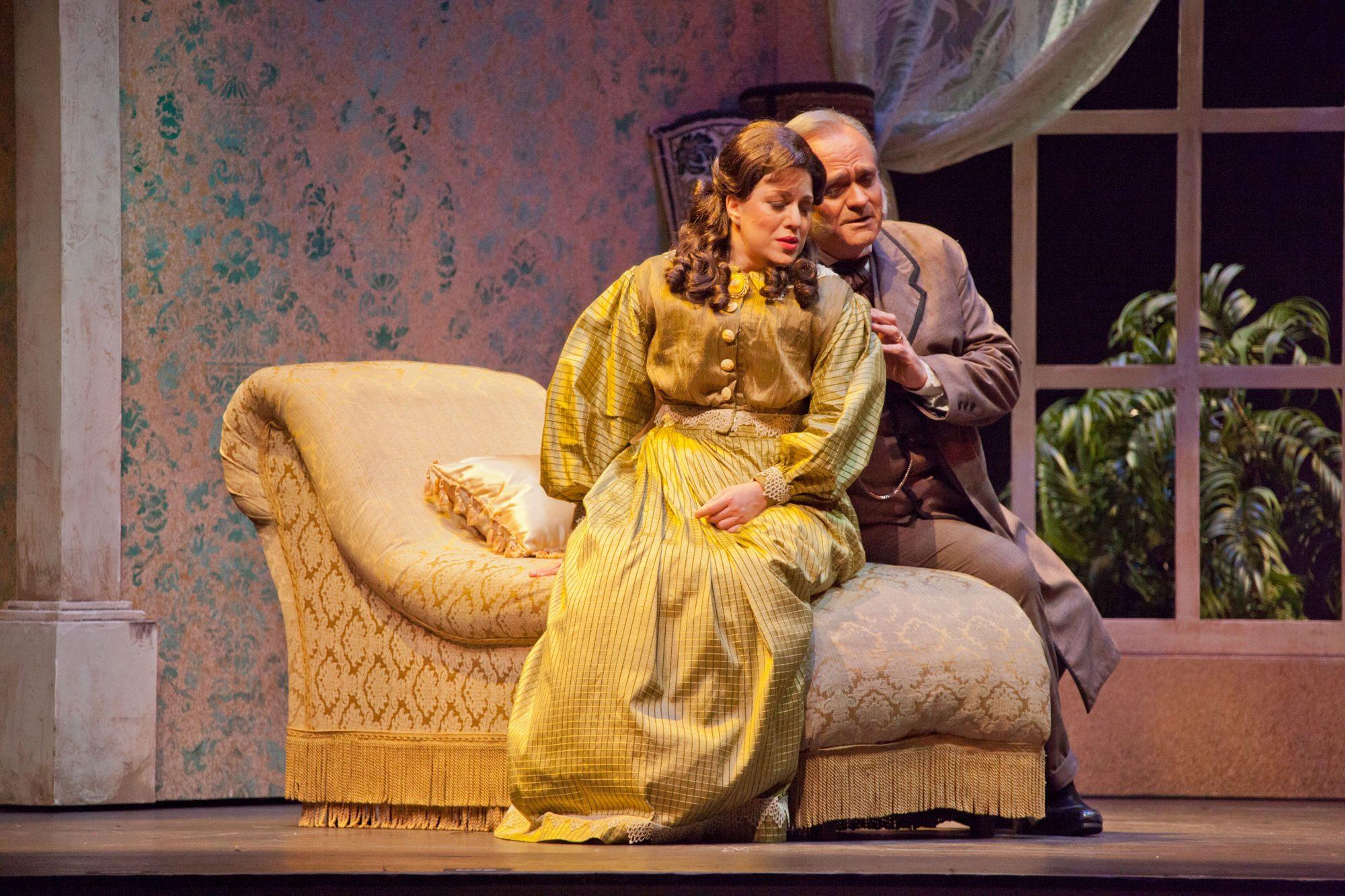 La Traviata Production Stills-576