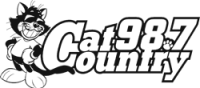 catcountry