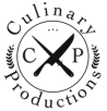 culinaryproductions